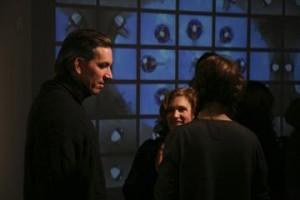 risus11/artspace