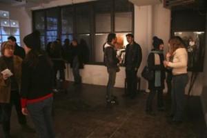 risus10/artspace