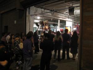confluence6/artspace