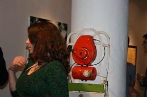 innuendo3/artspace