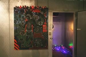 conflence2/artspace