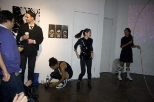 innuendo8/artspace