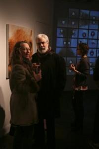 risus3/artspace