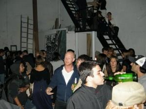 ps9/artspace