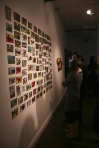 risus2/artspace