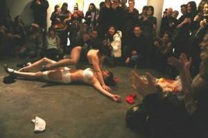 body13/artspace