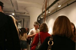 innuendo7/artspace