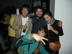 ps12/artspace