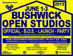 bushwick2/republicww