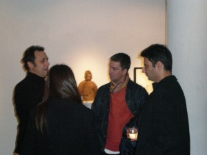 filmfest4/artspace