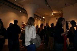 innuendo2/artspace