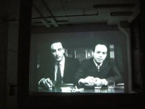 filmfeast/artspace