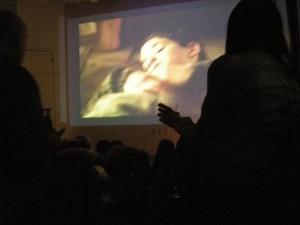 filmfeast2/artspace