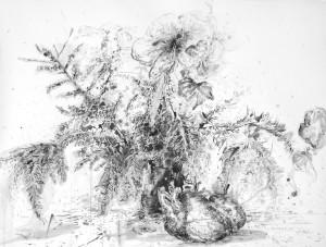 les-fleurs-du-mal-1024x774
