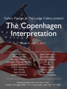 The-Copenhagen-Interpretation_flyer_public