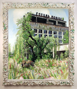 The_Hotel_Bereza