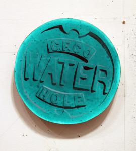 water300 copy